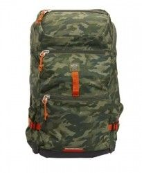 STM Drifter Green Camo BackPack (stm-111-037p-36)