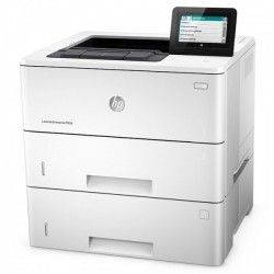 Принтер HP LaserJet Enterprise M506x (F2A70A)