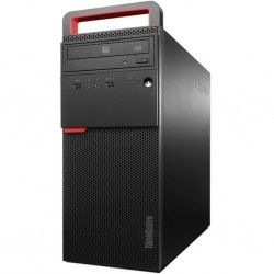 Компьютер LENOVO ThinkCentre M700 Tower (10GQS1XH00)