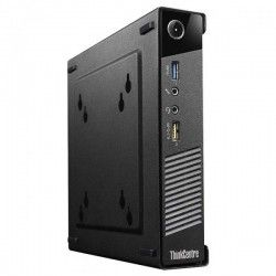 Компьютер Lenovo ThinkCentre M73 Tiny (10AXS5NX00)