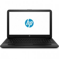 Ноутбук HP Notebook 15-ba012ur (P3T16EA)
