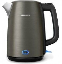 Электрочайник Philips Viva Collection HD9355/90