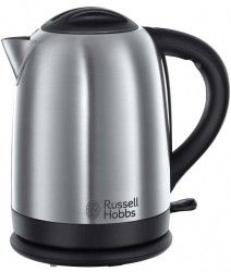Электрочайник Russell Hobbs 20090-70 Oxford Kettle