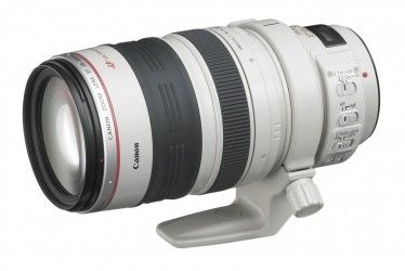 Объектив Canon EF 28-300mm f/3.5–5.6L IS USM (9322A006)