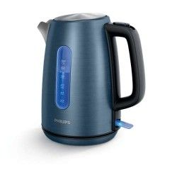 Электрочайник PHILIPS Viva Collection HD9358/11