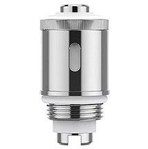 Испаритель ELEAF GS AIR 2 COIL 0,75 ОМ (EIGSA2CSL075)