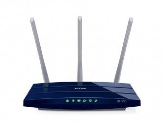 Маршрутизатор TP-LINK Archer C58