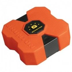 Батарея универсальная Brunton Revolt 9000 Orange (F-REVOLTXL-OR)