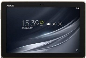 Планшет ASUS ZenPad 10 32GB (Z301MF-1D016A) Blue