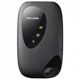 Маршрутизатор TP-LINK M5250