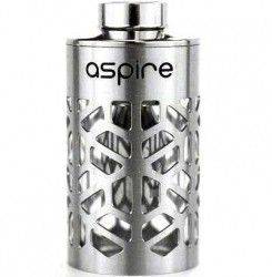 Испаритель Aspire Nautilus Mini Replacement Tank Silver (APNMRTSL)