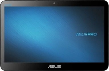 Моноблок Asus All-in-One A4110-BD033M (90PT01H1-M00880)