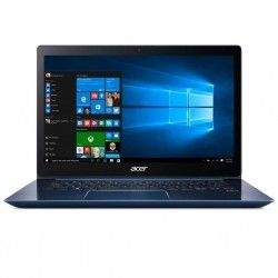 Ноутбук Acer Swift 3 SF315-51 (NX.GSLEU.008)