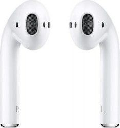 Навушники Apple AirPods (MMEF2ZE/A)