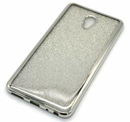 чехлы для мобильных телефонов купить чехол для смартфонов в киеве
