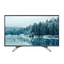 Телевизор Panasonic TX-40DXR600 LED UHD Smart