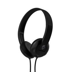 Наушники Skullcandy Uproar Black/Gray (S5URHT-456)