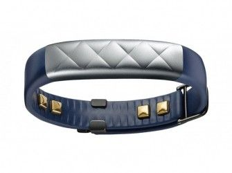 Фитнес-трекер JAWBONE UP3 Twilight Cross (JL04-0161ACD-E)