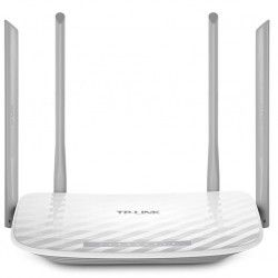 Маршрутизатор TP-LINK Archer C25