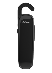 Bluetooth-гарнитура Jabra Boost Black (100-92320000-60)