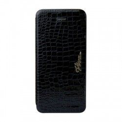 Чехол Viva Madrid Ardiente Serpiente для iPhone 5/5S Black