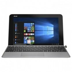 Ноутбук Asus Transformer Mini T103HAF Grey (T103HAF-GR032T)