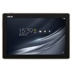 Планшет Asus ZenPad 10 16GB LTE (Z301ML-1D005A) Blue