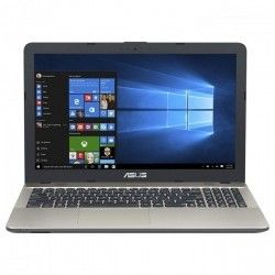 Ноутбук Asus A541NC (A541NC-GO106) Chocolate Black