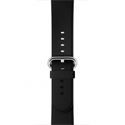 Ремешок Classic для Apple Watch 38мм (MLHG2) Black