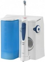 Ирригатор BRAUN ORAL-B Professional Care/MD20