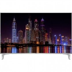 Телевизор Panasonic TX-65DXR780 LED UHD 3D Smart