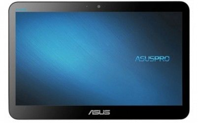 Моноблок ASUS All-in-One A4110 (A4110-WD071M/90PT01H2-M07560)