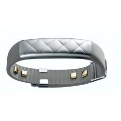 Фитнес-трекер JAWBONE UP3 Silver Cross (JL04-0101ACA-E)