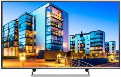 Телевизор Panasonic TX-49DSR500 LED FHD Smart