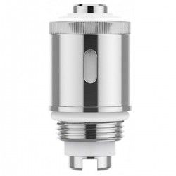 Испаритель Eleaf GS Air 2 Coil 1,5 Ом (EIGSA2CSL150)