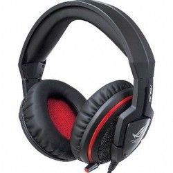 Навушники Asus ROG Orion Pro Gaming Headset (90-YAHI9180-UA00)