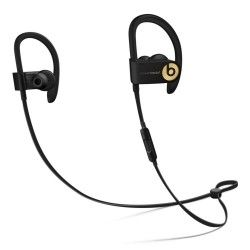 Наушники Beats Powerbeats 3 Wireless Trophy Gold (MQFQ2ZM/A)