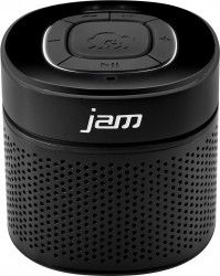 Портативная акустика JAM Storm Bluetooth Speaker Black (HX-P740BK-EU)