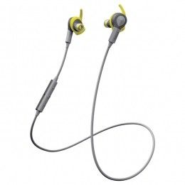 Наушники Jabra SPORT Coach Yellow (100-97500000-60)