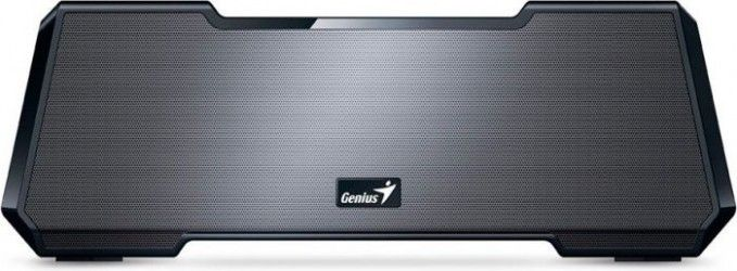 Акустика Genius Theater MT-20 Black (31731073104)