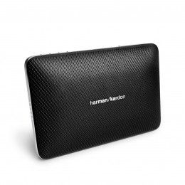 Портативная акустика Harman/Kardon Esquire 2 Black (HKESQUIRE2BLK)