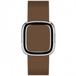 Ремешок Modern для Apple Watch 38мм (MJ542/MJ552) Brown