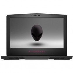 Ноутбук Dell Alienware 17 R4 (A771610S1NDW-48)