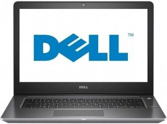Ноутбук Dell Vostro 14 5468 (N019VN5468EMEA01_P)