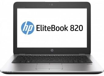 Ноутбук HP EliteBook 820 G4 (Z2V85EA)