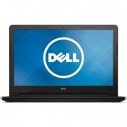 Ноутбук Dell Inspiron 3552 (I35C45DIW-60) Black