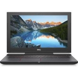 Ноутбук Dell Inspiron 7577 (i757161S3DL-418)