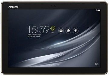 Планшет Asus ZenPad 10 32GB (Z301MF-1H023A) Dark Gray