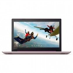 Ноутбук Lenovo IdeaPad 320-15IAP (80XR00UARA) Plum Purple