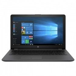 Ноутбук HP 250 G6 (1WY15EA) Dark Ash
